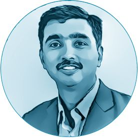 Jaydev Thakkar
