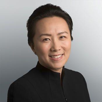 Adrianna C. Ma
