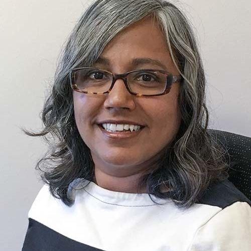 Kanya Rajangam