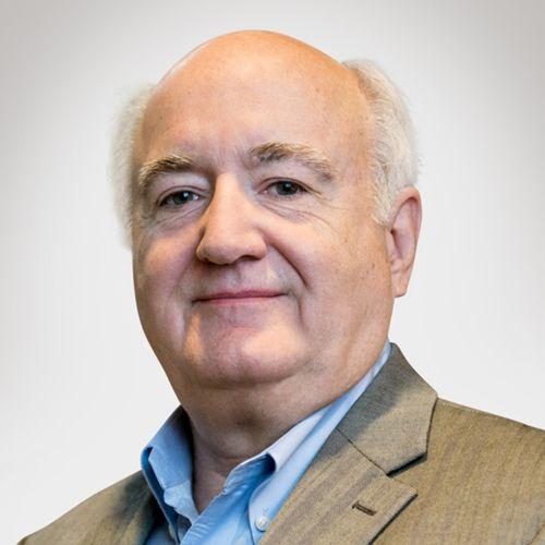 Richard L. Clemmer
