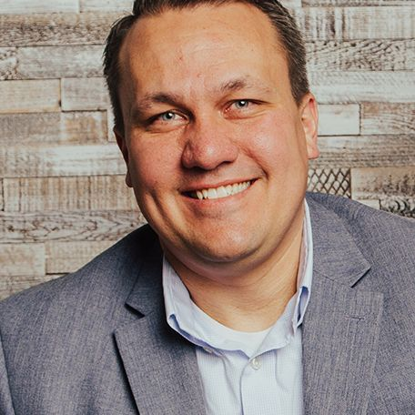Greg Fowler