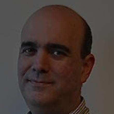 Luis Simonet
