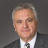 Robert G. Chervenak