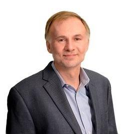 Stephen Malherbe