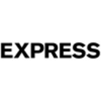 Express 1 logo