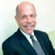 Larry Slatky