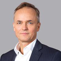Kristian Järnefelt