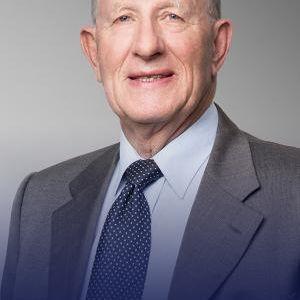 Maurice De Preux
