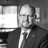 Torleif Nilsson