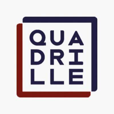 Quadrille Capital logo