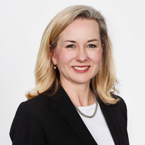 Margaret Franco