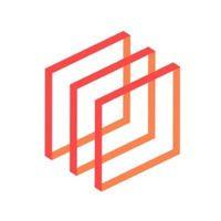 DarkPulse logo