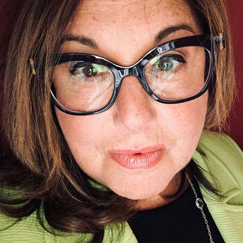 Andrea Ellen