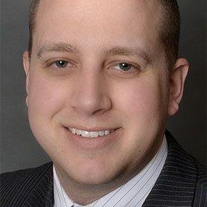 Shawn Mitchell