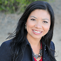 Profile photo of Patricia E Chavez, Director of Policy at Parent Institute for Quality Education