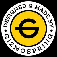 Gizmospring logo