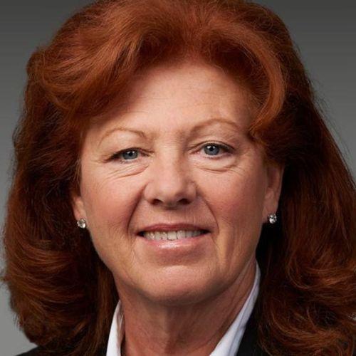 Ginger L. Graham