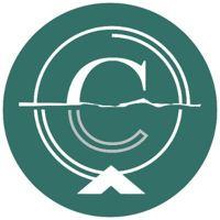 CourseCo logo