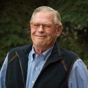 Jim Obendorf