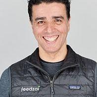 Nuno Sebastiao