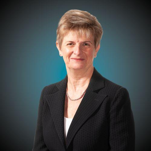 Joycelyn Morton