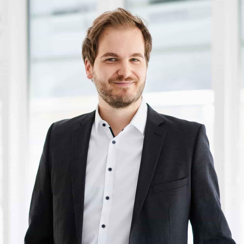 Matthias Meiner