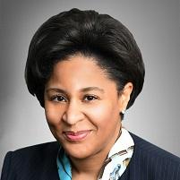 Karen Laureano-Rikardsen