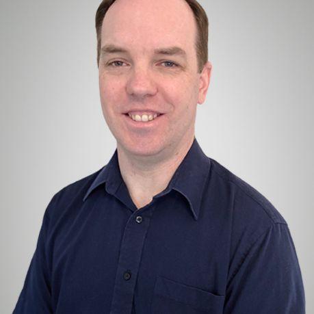 Jordi Mcdonald