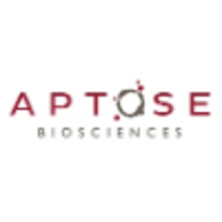 Aptose Biosciences logo