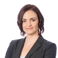 Profile photo of Anne B. Shaver, Partner at Lieff, Cabraser, Heimann & Bernstein LLP