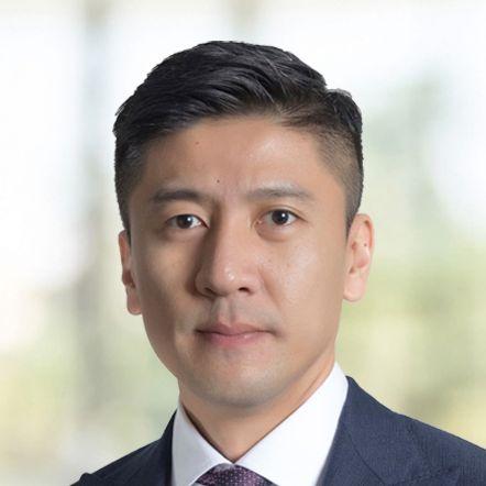 Philip Yau