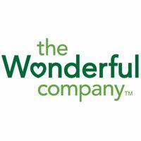 The Wonderful Company LLC logo