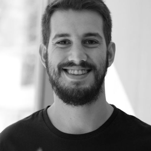 Alexandros Prinopoulos