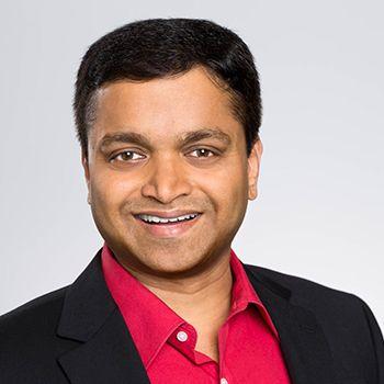 Bala Kumaresan