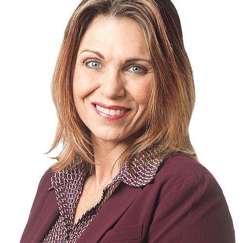 Dawn R. Pagon