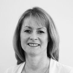 Jane Palmer