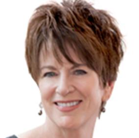 Jill Norris