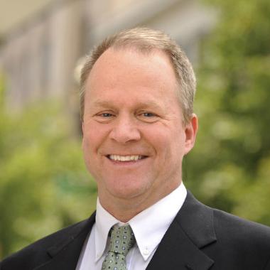 Matthew D. Zimmerman