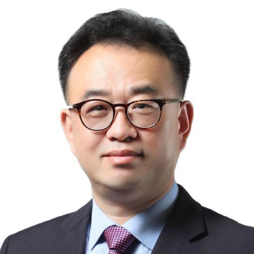 Bae Doo-Yong