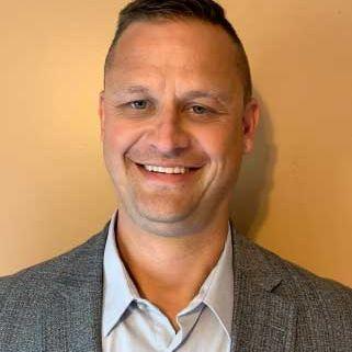 Jason Finkbeiner