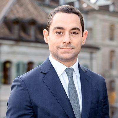 Olivier Filgueira