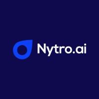 Nytro.ai logo