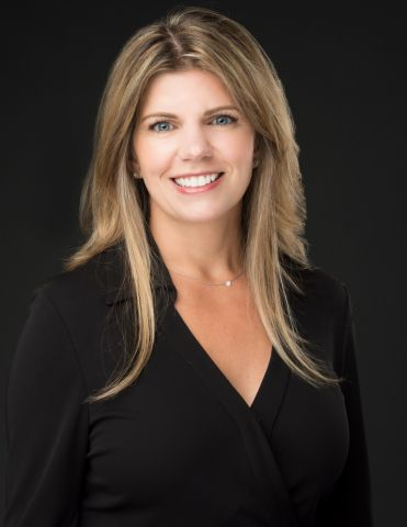 Tracy Skeans Promoted to Chief Operating Officer at Yum! Brands