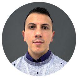 Antonio Marganella