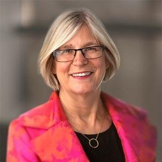 Kathleen Conlon