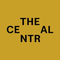 The Central logo