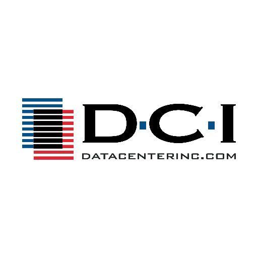 Data Center Inc. (DCI)
