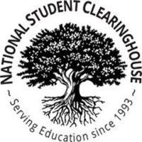 National Student ... logo