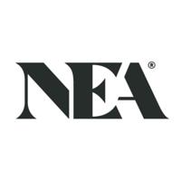 New Enterprise Associates logo