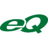 eQ Plc logo